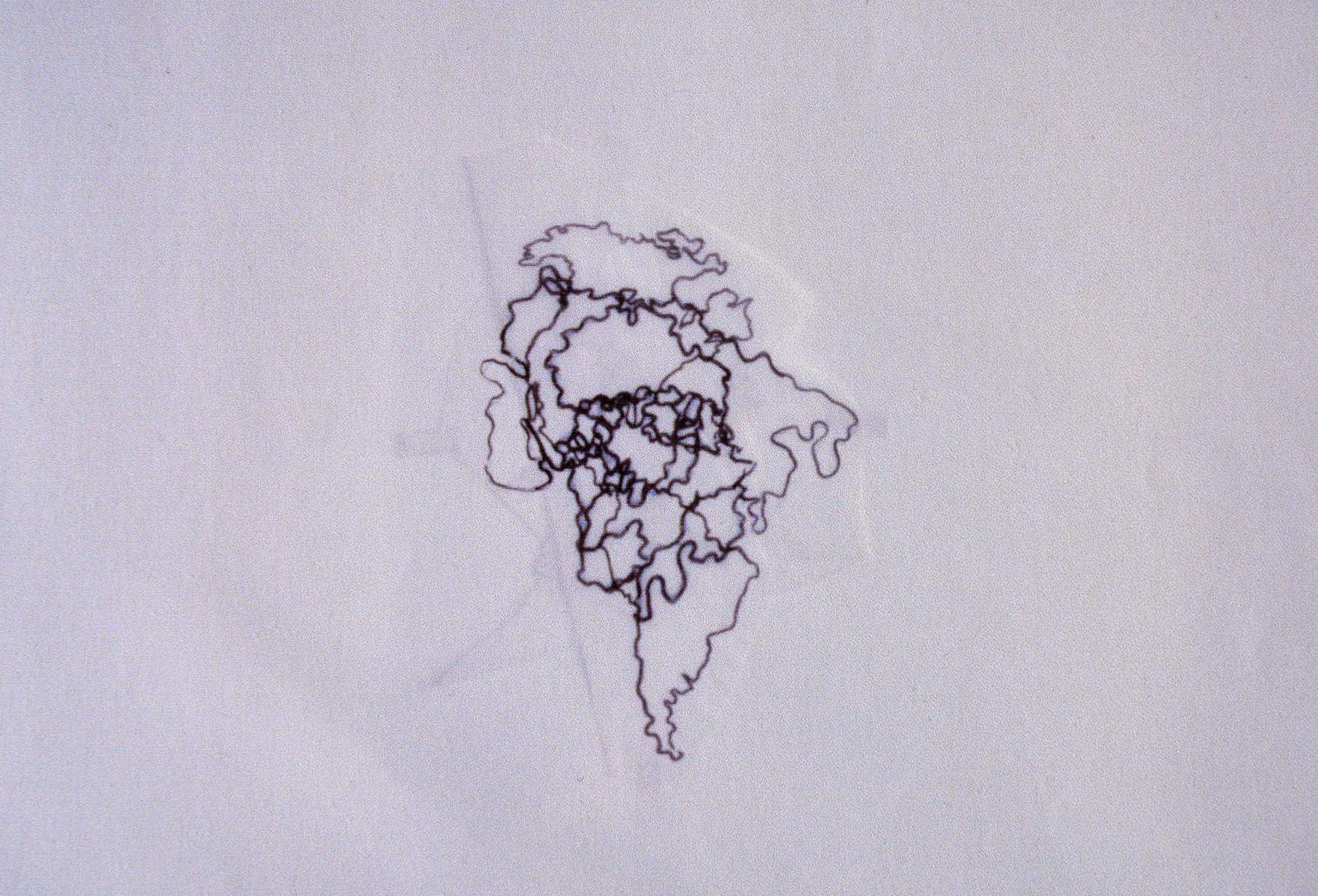 Map-of_World_II